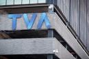 Vidéodescription: le CRTC refuse d'abaisser sesexigences envers TVA