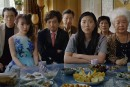 The Farewell: choc des cultures★★★½