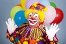 Un clown déclenche une bagarre sur un paquebot