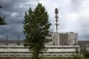 La minisérieTchernobyl stimule le tourisme en Lituanie