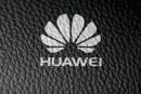 Huawei et le 5G: pas de décision avant le scrutin?