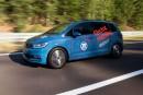 Nouvelle transmission pour voitures électriques