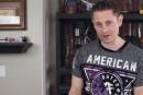 Une vedette de YouTube meurt dans un accident de parapente