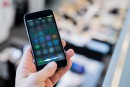Apple suspend l'écoute d'enregistrements faits par Siri