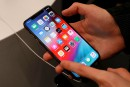 Apple mise sur de nouveaux services pour fidéliser sa clientèle