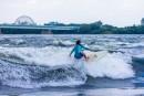 Quelques vagues prèsdechezvous