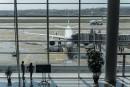 Washington durcit sa politique de visas contre ceux qui sont allés à Pyongyang