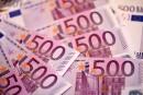 Un mystérieux bienfaiteur distribue 200000 euros en liquide