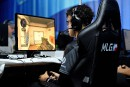Toujours pas de lien entre jeux vidéo et violence