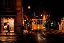 Lisbonne, une destination en vogue