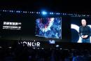 Huawei lance sa première télévision intelligente