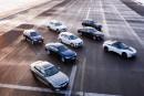 Des X3 et X5 branchables confirmés par BMW