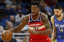 Les Lakers courtiseraient Dwight Howard