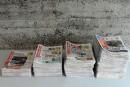 Journaux régionaux cherchent proprio