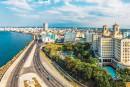 La Havane: 4 raisons de se laisser charmer