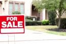 Les pires moments de l'année pour vendre sa maison