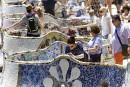 Barcelone: la hausse des vols et agressions inquiète les touristes