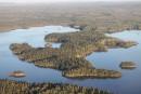Les îles Moukmouk sont à vendre