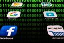 TVQ sur les ventes en ligne: un succès mitigé