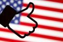 Facebook, plus sévère sur les publicités politiques