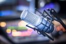 Avenir des médias : les radios aussi touchées par la crise