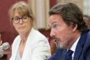 Quotidiens de Groupe Capitales Médias: Québecor encore intéressé