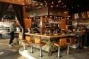 Boucherie et Bar à vin Provisions: au-delà de la viande