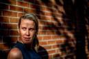 Annabel Soutar, la pionnière duthéâtre documentaire