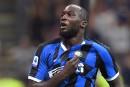 Lukaku appelle les joueurs à s'unir et à agir contre le racisme