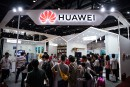 Visé par une enquête, Huawei dément tout vol de brevet aux États-Unis