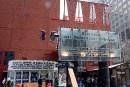 Le Théâtre du Nouveau Monde obtient 12millions de Québec