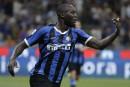 Des supporters de l'Inter assurent que les cris de singe ne sont pas racistes
