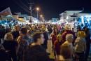 Beaucoup de visiteurs attendus au Festival western de Saint-Tite
