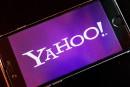 Yahoo! touché par une panne «majeure» en Europe