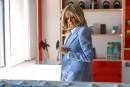 Après avoir insulté Brigitte Macron, un ministre brésilien s'excuse