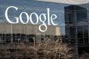 Google interdit les publicités pour des thérapies non éprouvées