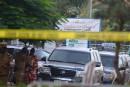 Burkina Faso: au moins 29 morts dans deux attaques