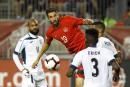 Cinq joueurs de soccer cubains ont fait défection