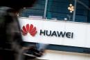 Bannissement de Huawei: les États-Unis «plus touchés» que la compagnie