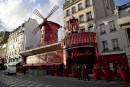 Le Moulin rouge recrute à Montréal