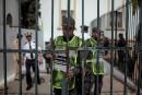 Scandinaves assassinées au Maroc: le procès en appel ajourné