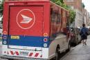 Circulaires: l'intention de Postes Canada critiquée