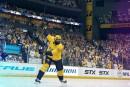 NHL 20: entraîneurs et lancers frappés personnalisés