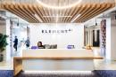 L'entreprise montréalaise Element AI amasse 200millions