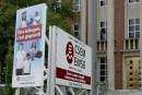 Commission scolaire English-Montreal: Québec envisage la tutelle