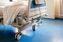 Aide médicale à mourir: la fin de ma vie