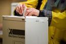 Élections Canada lève le voile sur la liste des pays étrangers où résident des Canadiens