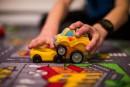 Garderies privées en milieu familial: le nombre de plaintes explose
