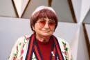 Bruxelles: un potager et un cinéma porteront le nom d'Agnès Varda