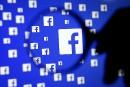 Retransmissions d'attaques extrémistes: Facebook fait appel à la police